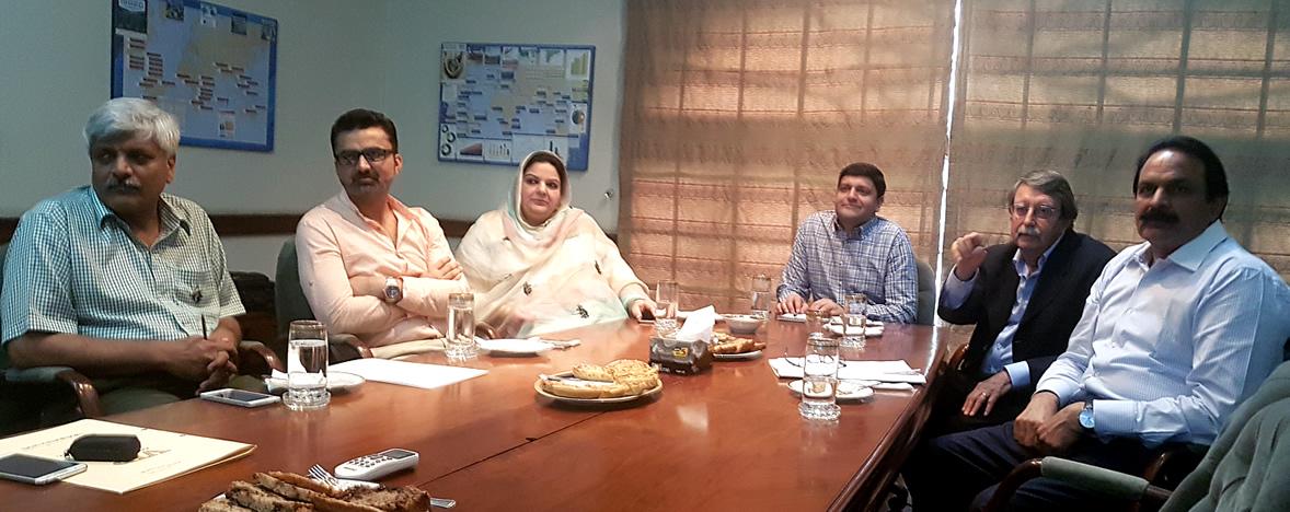 meetingOfficials